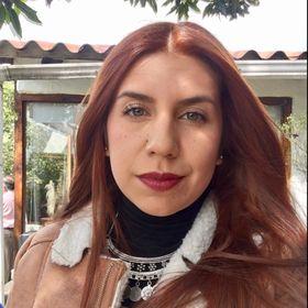 Daniela Chaves