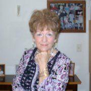 Irene Loring