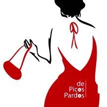 dePicosPardos