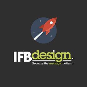 IFBDesign