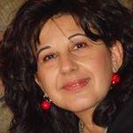 Rita Trombacco