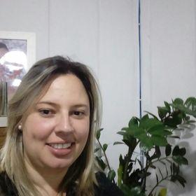 Gisele Lemos