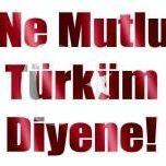 TC Cuneyt Atabek