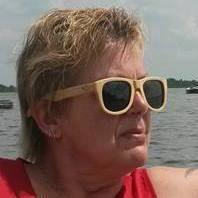 Marian Stipdonk