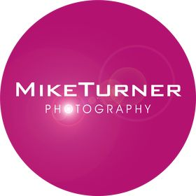 Mike Turner Photography