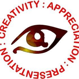 CLHS Visual Arts Department