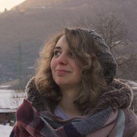 Elena Zanin