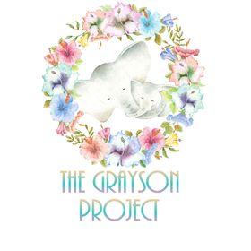 TheGraysonProject