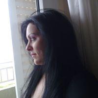 Mary Sketou