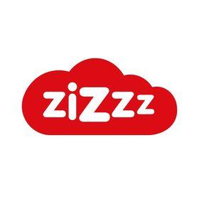 Zizzz - Sleep Natural