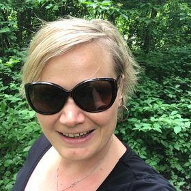 Michelle Müller-Werren