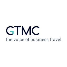 GTMC - Voice of Business Travel
