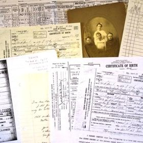 Lincoln-Lancaster County Genealogical Society