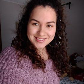Lina Paredes
