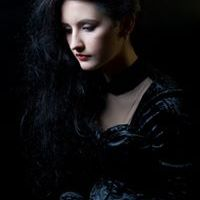Marja Kantorowicz