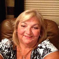 Susie Cronmiller