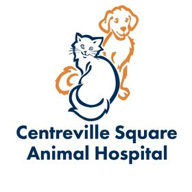 Centreville Square Animal Hospital