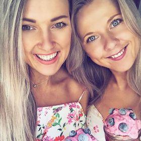 KRIGER SISTERS