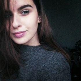 Catalina Stanciu