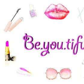 Be.you.tiful Blog (Prokopia)