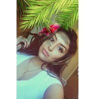 Evelyn Gutierrez (evelyncookiemon) on Pinterest