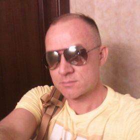Олег Еа