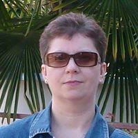 Gizella-Piroska Tóth