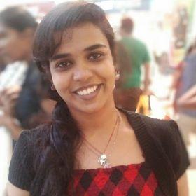 prathibha keshav