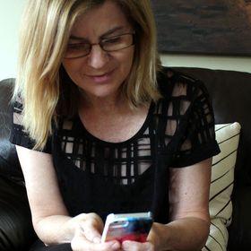 Donna Meuli