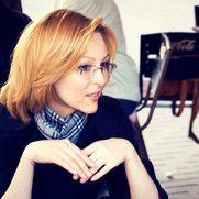 Olga Grineva