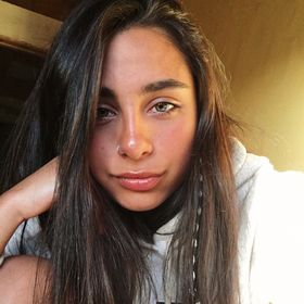 Micaela D'Atri
