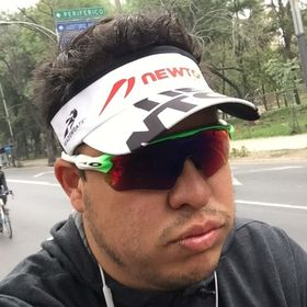 Rodrigo Berrospe