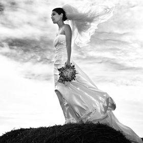 Wedding & Events GmbH Weddingplanner & Weddingdesigner