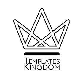 Templates Kingdom