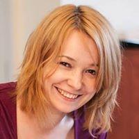 Monika Zalewska