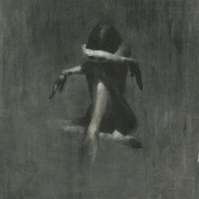 Angelika P.