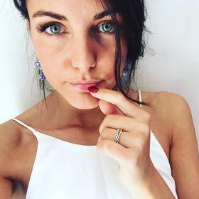 Chiara Brancadoro