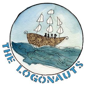 The Logonauts