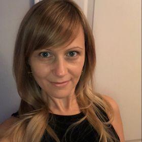 Myriam Paquette