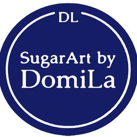 SugarArt by DomiLa