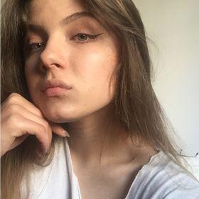 Izabella Pałys