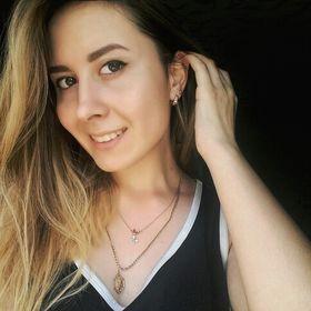 Камилла