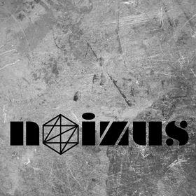 Noizus