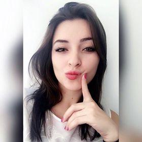 Lara Vendrame