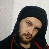 Sebastian Góralik