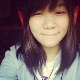 Tze Heng