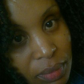 Masie Thekisho