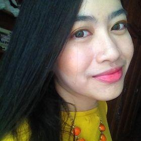 Debby Putri