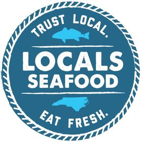 Locals Seafood