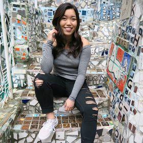 Rachel Peng